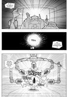 Mort aux vaches : Chapitre 10 page 3