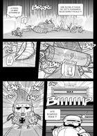 Mort aux vaches : Capítulo 10 página 5
