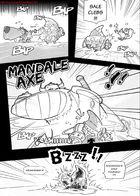 Mort aux vaches : Chapitre 10 page 9