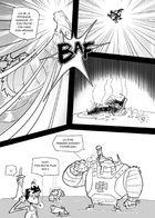 Mort aux vaches : Capítulo 10 página 10