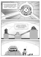 Mort aux vaches : Chapitre 10 page 11