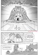Mort aux vaches : Chapitre 10 page 12