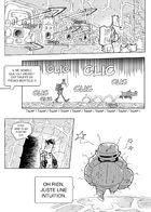 Mort aux vaches : Chapitre 10 page 13