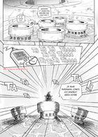 Mort aux vaches : Chapitre 10 page 14