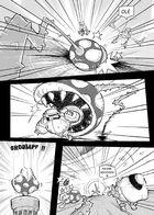 Mort aux vaches : Chapitre 10 page 16