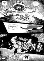 Mort aux vaches : Capítulo 10 página 19