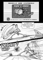 Mort aux vaches : Capítulo 10 página 22