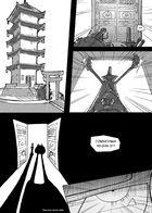 Mort aux vaches : Capítulo 10 página 25
