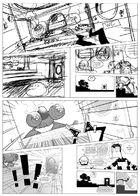 COWPYRIGHT : Chapitre 1 page 5
