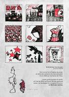 COWPYRIGHT : Chapitre 1 page 3
