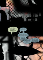 reMIND : Глава 6 страница 5