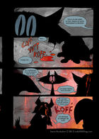 reMIND : Chapitre 6 page 6