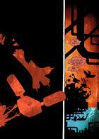 reMIND : Chapitre 6 page 11