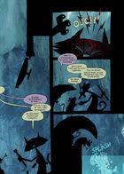 reMIND : チャプター 6 ページ 13
