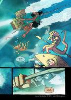 reMIND : チャプター 6 ページ 20