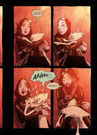 reMIND : Chapitre 6 page 25