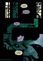 reMIND : Chapitre 6 page 3