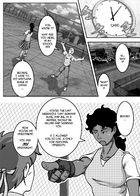 Hunter´s Moon : Capítulo 4 página 2