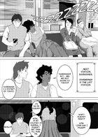 Hunter´s Moon : Capítulo 4 página 6