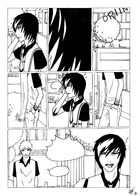 SethXFaye : Chapter 5 page 2