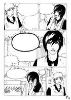 SethXFaye : Capítulo 5 página 3