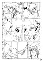 SethXFaye : Capítulo 5 página 6