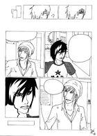 SethXFaye : Capítulo 5 página 8