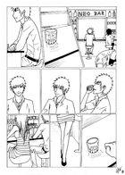 SethXFaye : Capítulo 5 página 9
