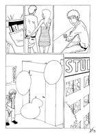 SethXFaye : Capítulo 5 página 10
