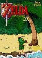 Zelda Link's Awakening : Capítulo 11 página 1