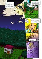 Zelda Link's Awakening : Capítulo 11 página 2