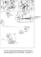 Zelda Link's Awakening : Chapitre 12 page 7