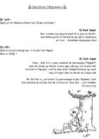 Zelda Link's Awakening : Chapitre 12 page 4