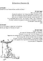 Zelda Link's Awakening : Chapitre 12 page 5