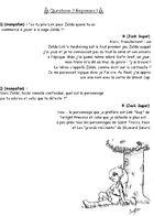 Zelda Link's Awakening : Chapitre 12 page 3