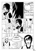 SethXFaye : Chapitre 5 page 2