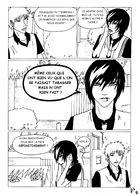 SethXFaye : Chapitre 5 page 3