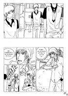 SethXFaye : Capítulo 5 página 4