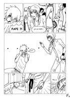 SethXFaye : Capítulo 5 página 5