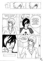 SethXFaye : Chapitre 5 page 8