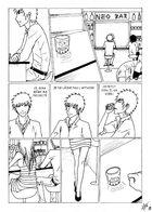 SethXFaye : Chapitre 5 page 9