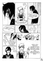 SethXFaye : Capítulo 5 página 13