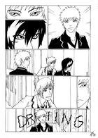 SethXFaye : Chapitre 5 page 14