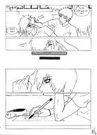 SethXFaye : Chapitre 5 page 17
