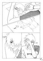 SethXFaye : Chapitre 5 page 18