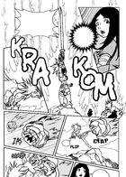 Guild Adventure : Chapitre 10 page 16