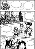 Guild Adventure : Chapitre 10 page 6