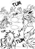 Guild Adventure : Chapitre 10 page 10