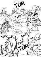 Guild Adventure : Capítulo 10 página 10