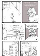 Guerriers Psychiques : Chapitre 18 page 2